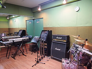 NODE 新宿店2