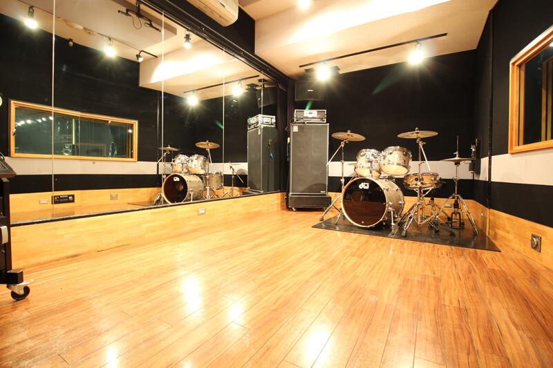 サウンドスタジオノア 吉祥寺店2