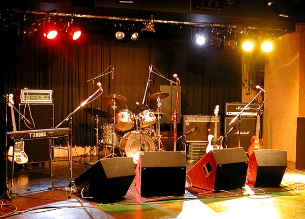 Gok Sound2