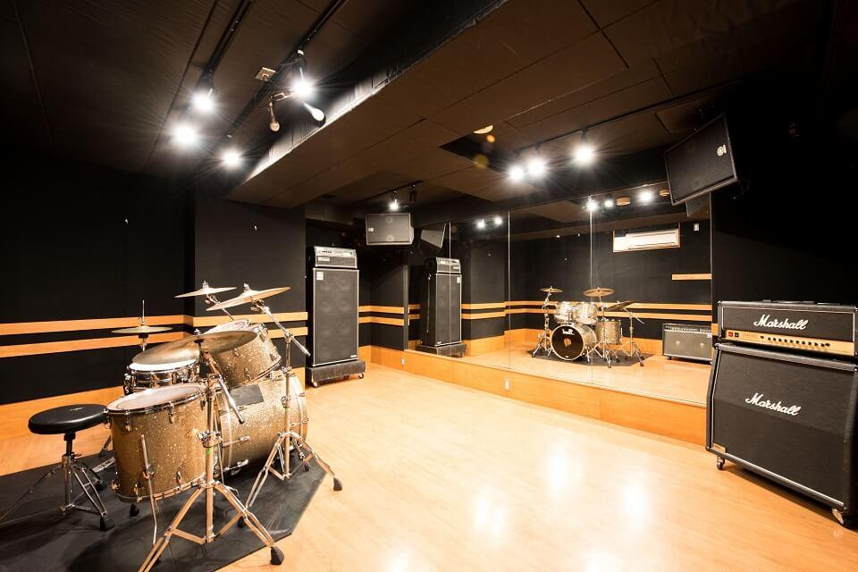 ゲートウェイスタジオ 高田馬場3号店2